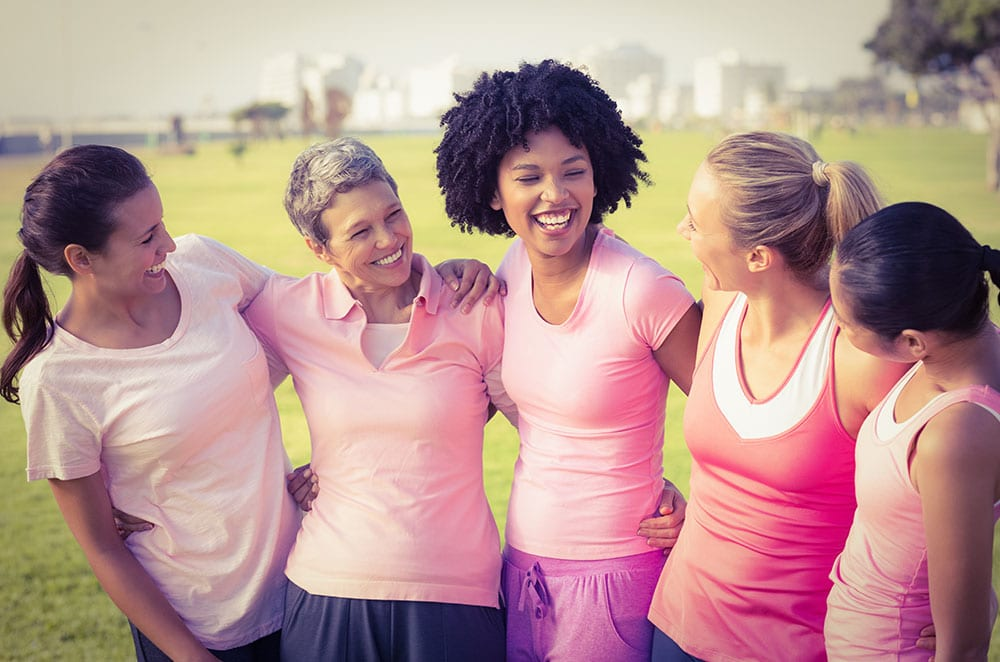 womens health care vancouver